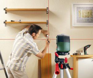 https://www.amazon.it/Bosch-Livella-Laser-Multifunzione-Verde/dp/B002QFPX4U/ref=sr_1_1?ie=UTF8&qid=1494609238&sr=8-1&keywords=livella+laser+Bosch+pcl+10